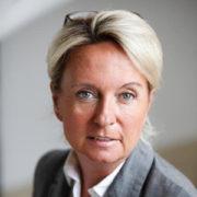 Frauke Hassel-Schmitz