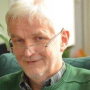 Gerhard Leinz