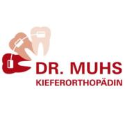 Logo von Dr. Stefanie Muhs Kieferorthopädin in Wedel