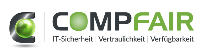 Compfair GmbH